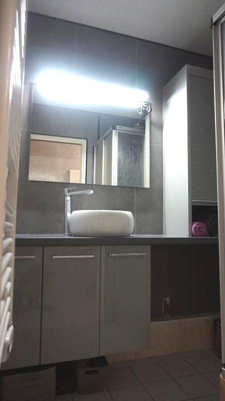 Vente appartement Gaillard 175000€ - Photo 7