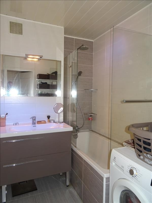 Sale apartment Marly le roi 193 000€ - Picture 7