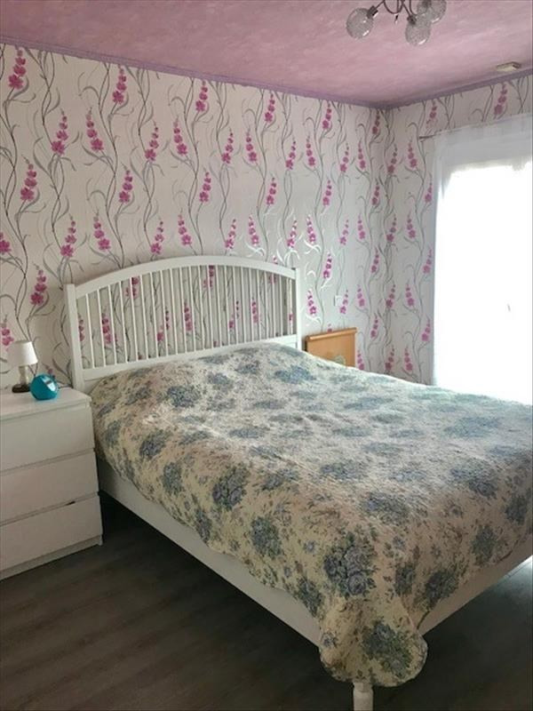 Sale house / villa Gisors 207880€ - Picture 5