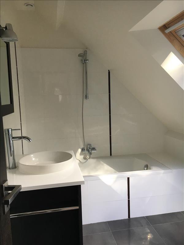Sale house / villa Etang la ville 780000€ - Picture 7