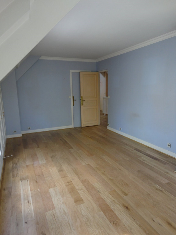 Sale house / villa Bures sur yvette 645000€ - Picture 16
