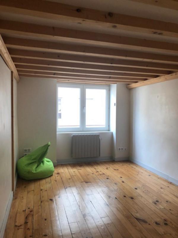 Venta de prestigio  apartamento Lyon 4ème 570000€ - Fotografía 6