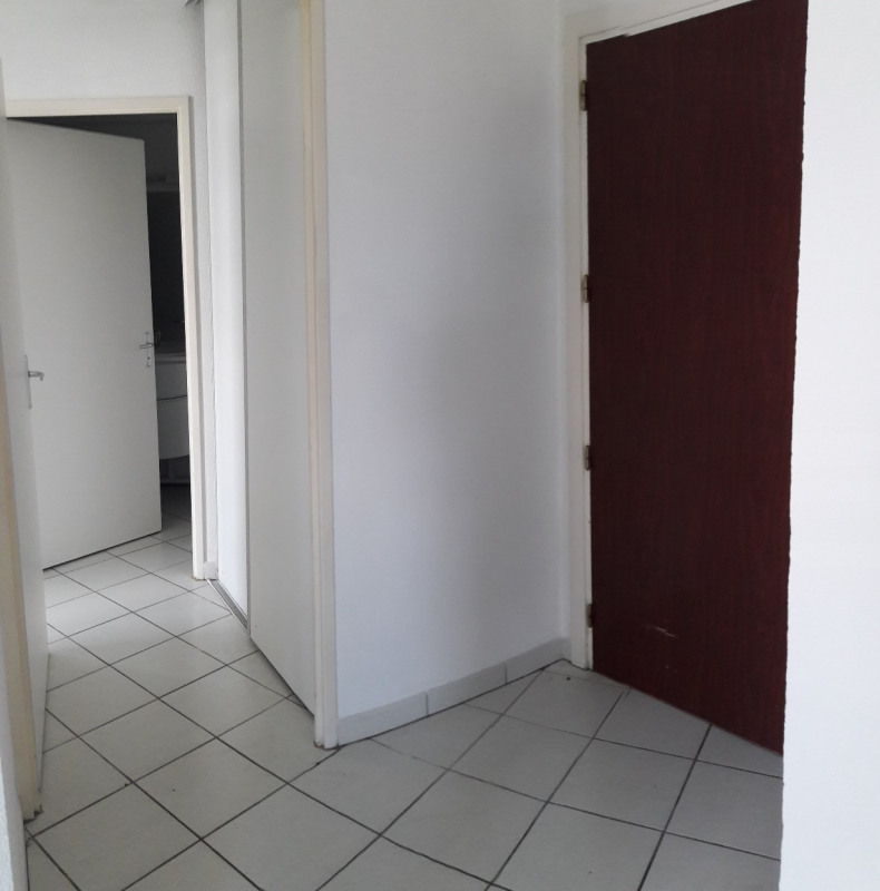 Sale apartment Toulouse 105 000€ - Picture 7