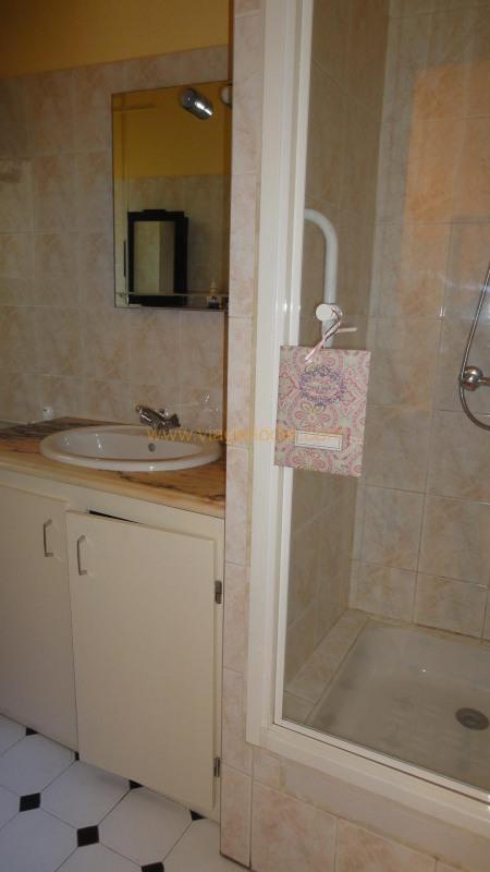 Vitalicio  casa Brignoles 54000€ - Fotografía 13