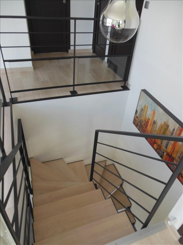 Sale house / villa Pavilly 497000€ - Picture 7