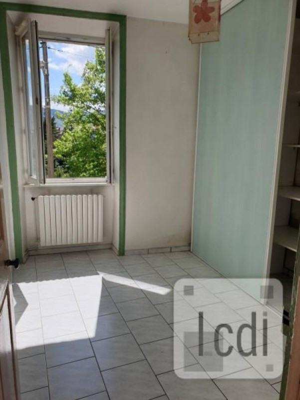 Vente appartement Privas 92650€ - Photo 3