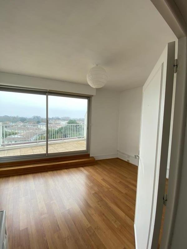 Vente appartement Bordeaux 440000€ - Photo 5