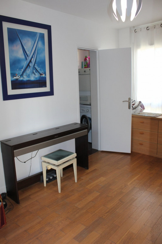 Sale apartment Creteil 499 000€ - Picture 11