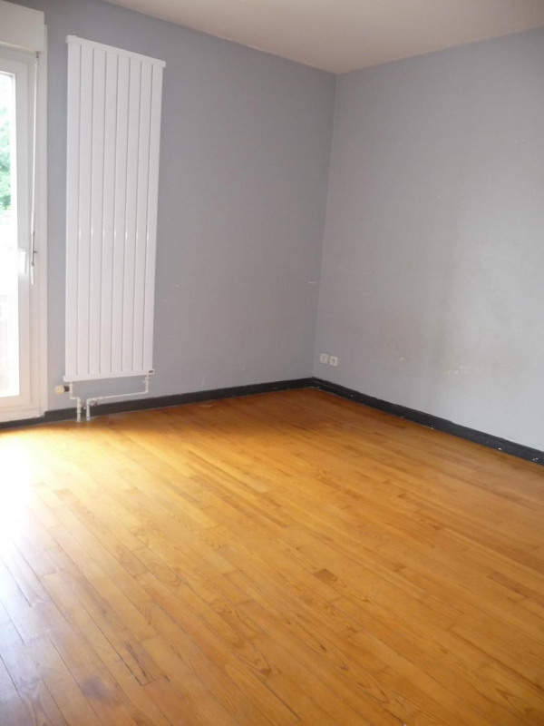 Venta  casa Épinay-sous-sénart 238000€ - Fotografía 10