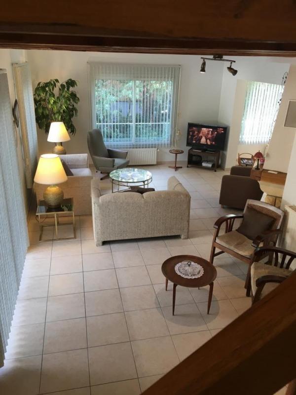 Deluxe sale house / villa Pyla sur mer 1790000€ - Picture 6