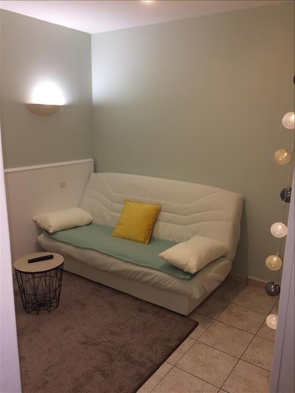 Vente appartement Sainte-savine 35000€ - Photo 1