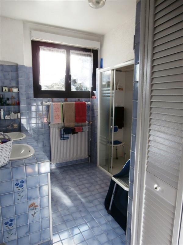 Rental house / villa Proche de mazamet 800€ CC - Picture 7