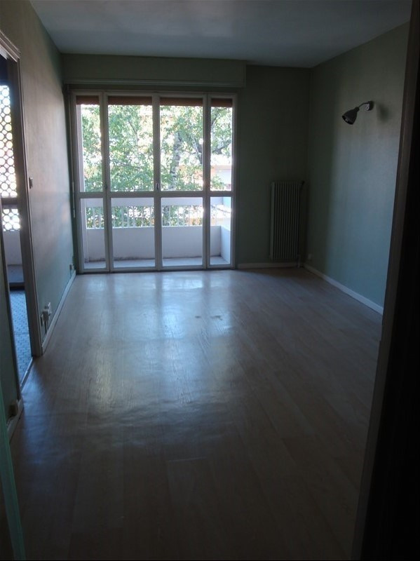 Rental apartment Toulouse 469€ CC - Picture 2