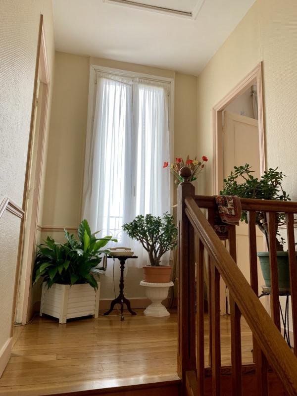 Vente maison / villa Montreuil 630000€ - Photo 3