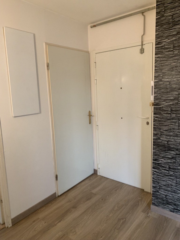 Rental apartment Bagnolet 1 013€ CC - Picture 2