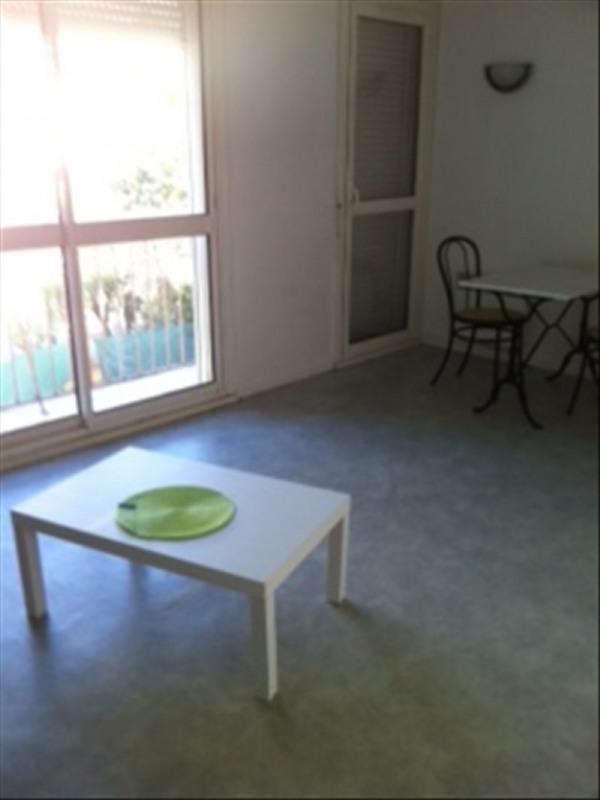 Alquiler  apartamento Toulouse 415€ CC - Fotografía 2