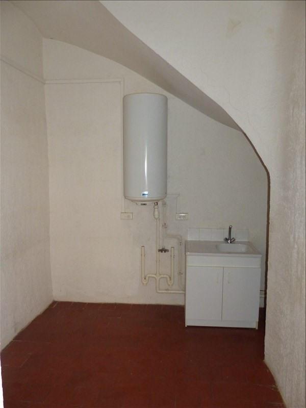 Vente appartement Beziers 55000€ - Photo 6