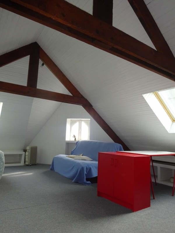 Vente maison / villa Brest 239800€ - Photo 7