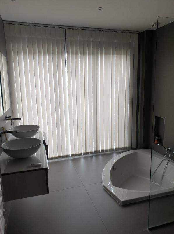 Sale house / villa Marcillac 225000€ - Picture 7