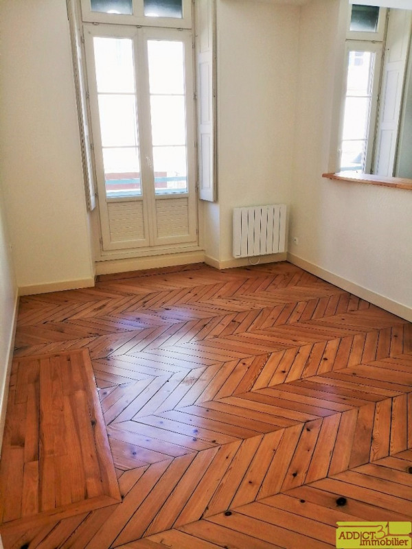 Location appartement Lavaur 480€ CC - Photo 2