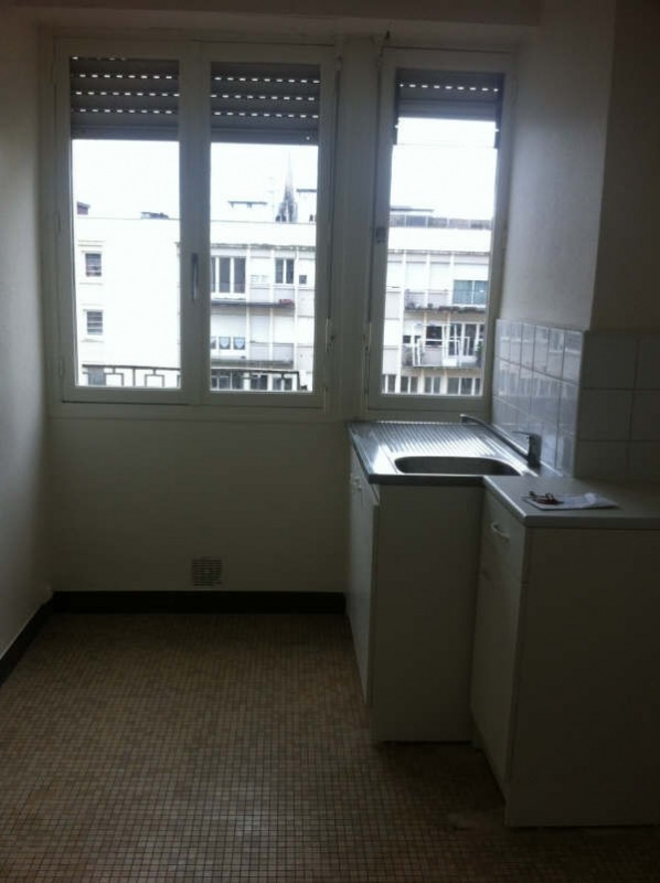 Location appartement Pau 465€ CC - Photo 3