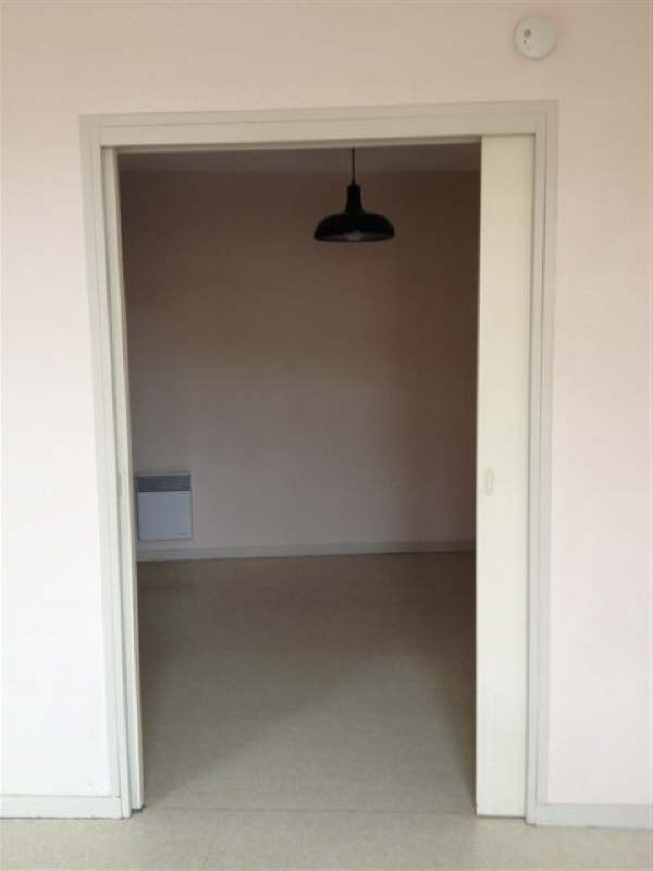 Rental apartment Albi 370€ CC - Picture 4