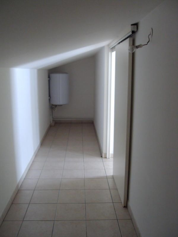 Vente appartement Lle tampon 157 000€ - Photo 11