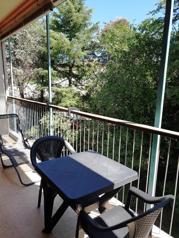 Vente appartement Salon-de-provence 240000€ - Photo 5
