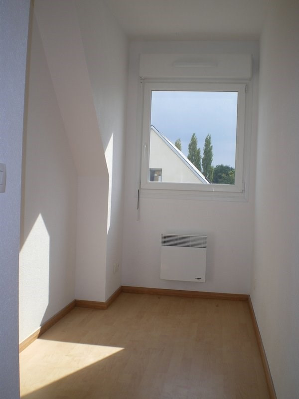 Rental house / villa St lo 500€ CC - Picture 4