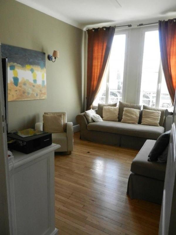Vente de prestige maison / villa Le mans 630130€ - Photo 5