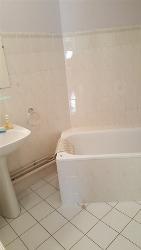 Vente appartement Maintenon 80 300€ - Photo 5