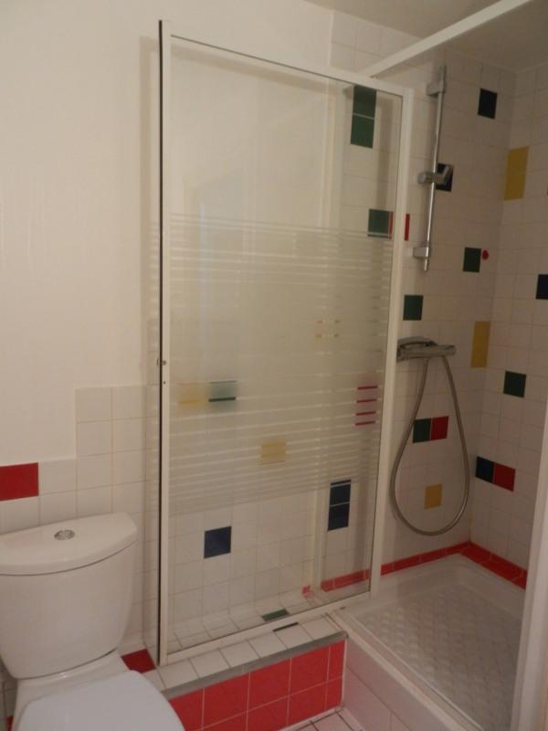 Vente maison / villa Le mans 429940€ - Photo 14