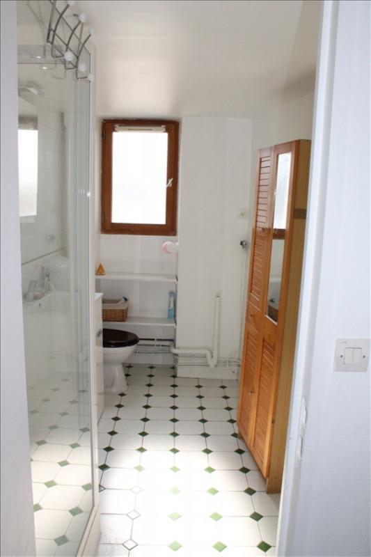 Rental apartment Verrieres le buisson 740€ CC - Picture 5