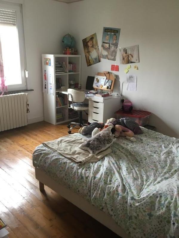 Sale house / villa Wancourt 158000€ - Picture 6