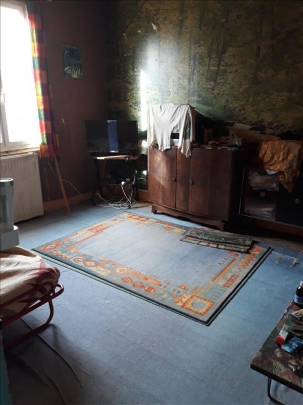 Sale house / villa Montpon menesterol 44000€ - Picture 2
