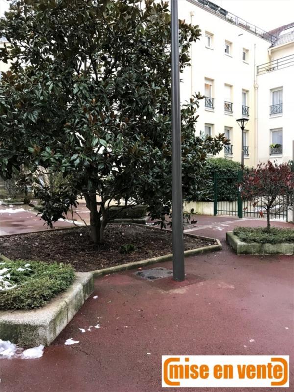出售 公寓 Bry sur marne 270000€ - 照片 2