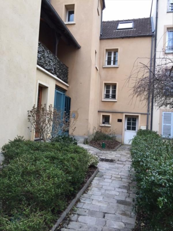 Alquiler  apartamento Louveciennes 757€ CC - Fotografía 1