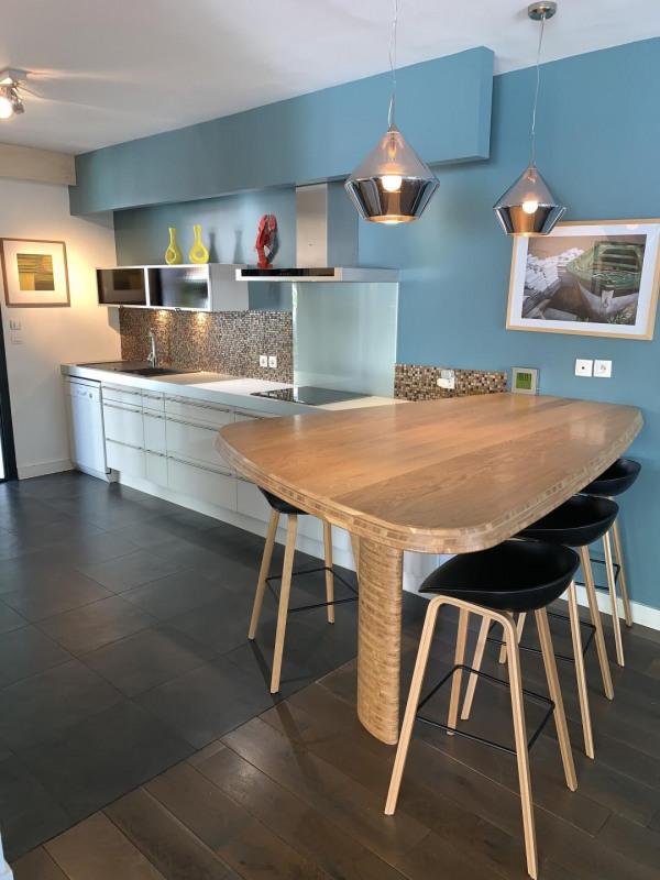 Vente maison / villa Toulouse 1035000€ - Photo 4