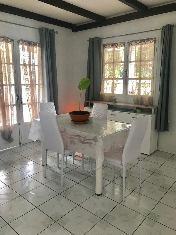 Villa 5 rooms