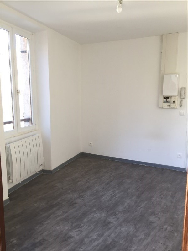 Location appartement Maisons-laffitte 550€ CC - Photo 2