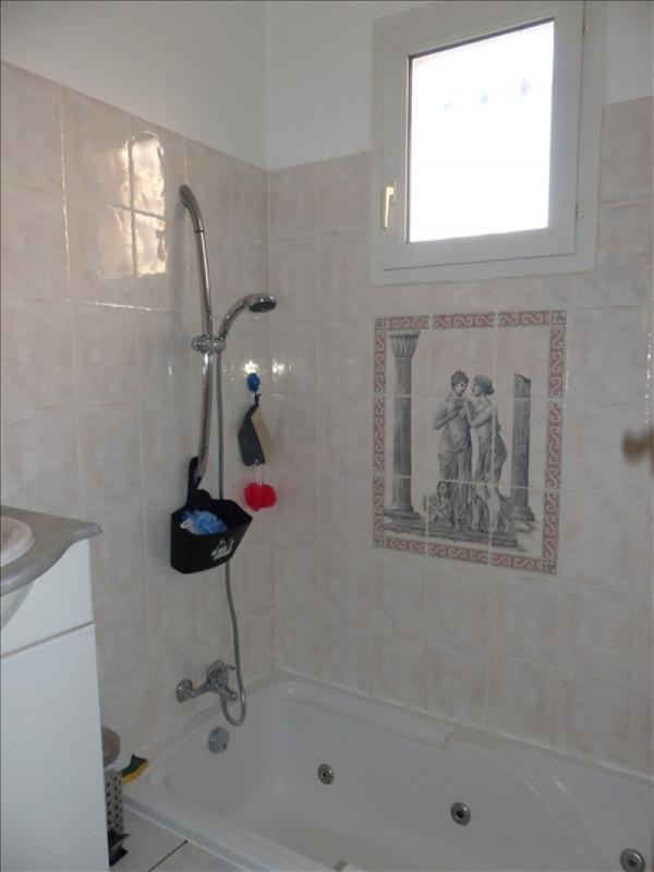 Sale house / villa Beziers 189000€ - Picture 9