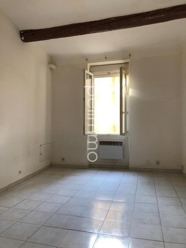 Location appartement Salon de provence 378€ CC - Photo 3