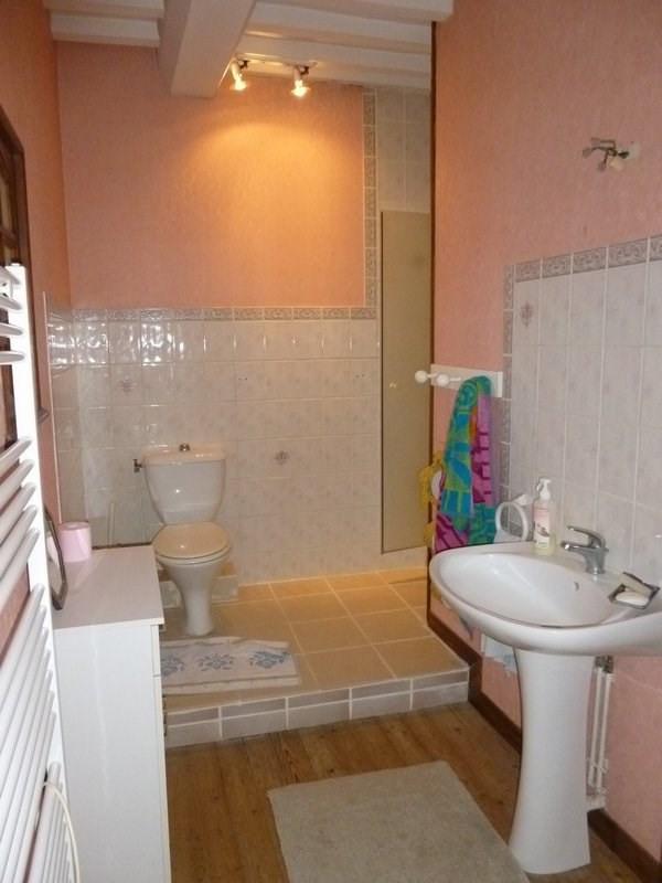 Sale house / villa Douvres la delivrande 525000€ - Picture 8