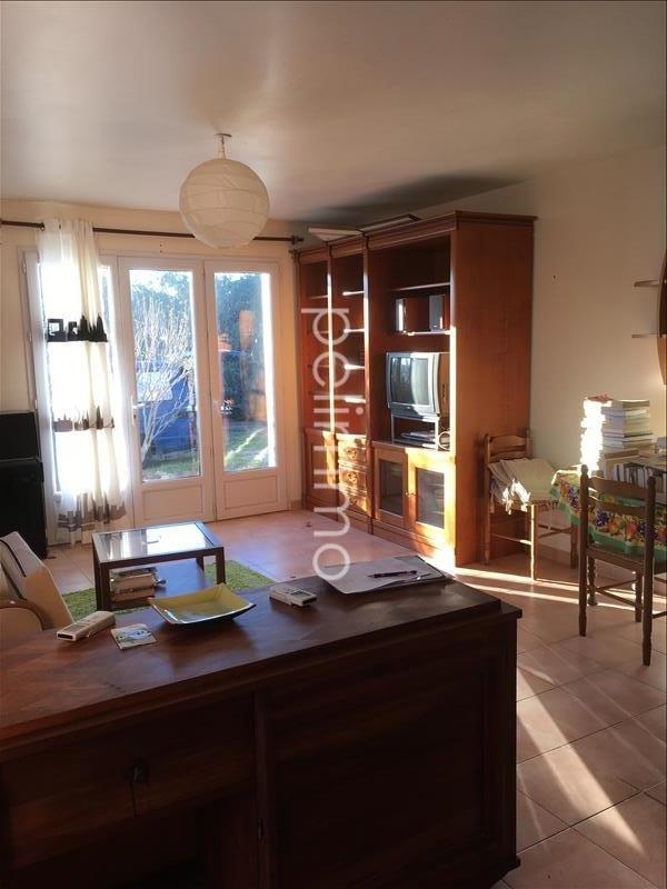 Location maison / villa Pelissanne 600€ CC - Photo 5