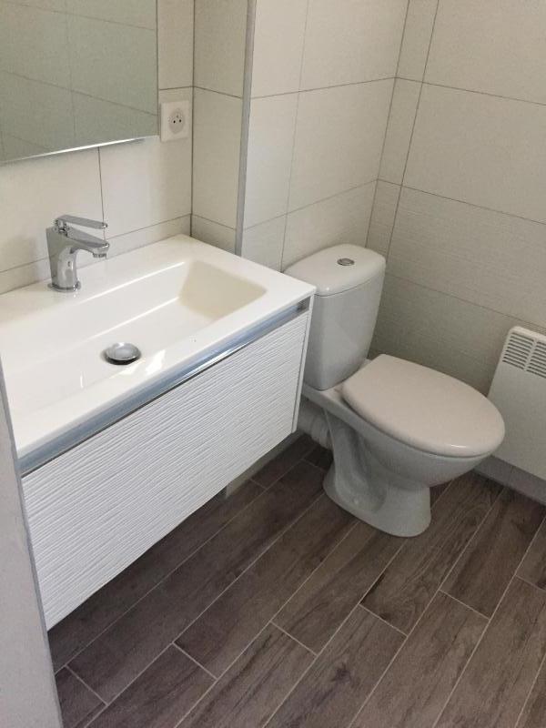 Location appartement Olmiccia 560€ CC - Photo 6