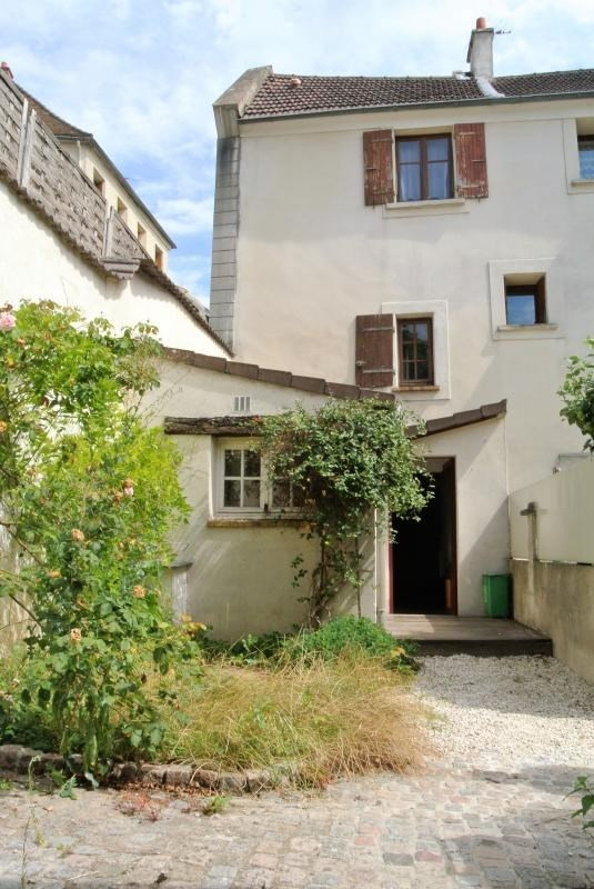 Sale house / villa St prix 195000€ - Picture 7