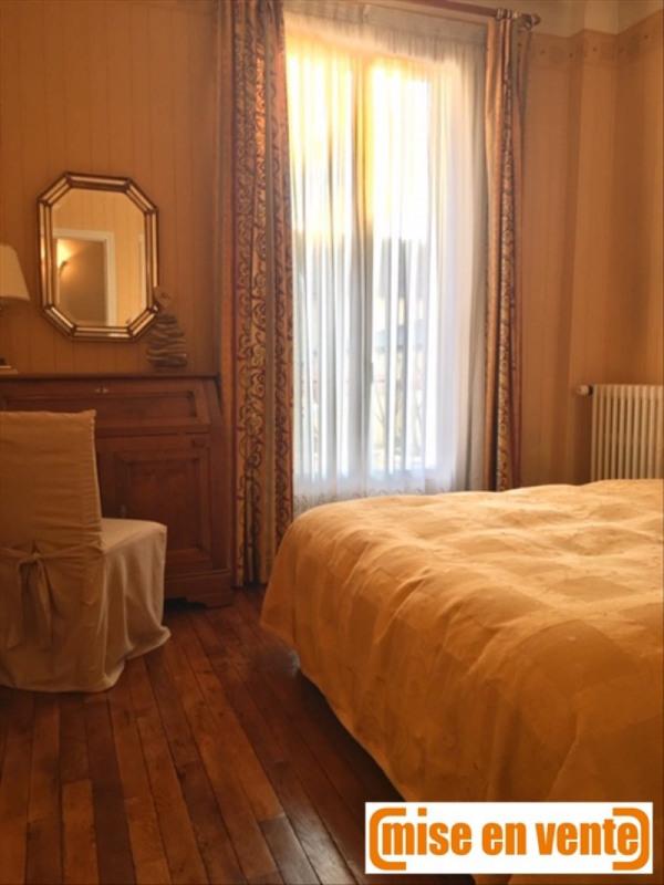 Продажa дом Le perreux sur marne 860000€ - Фото 6