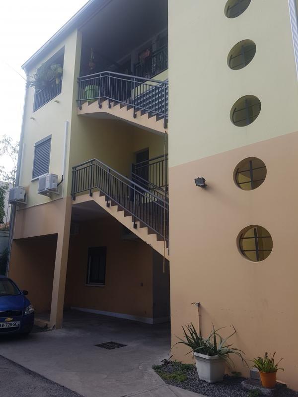 Vente appartement St paul 146000€ - Photo 10