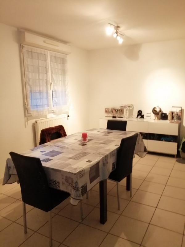 Sale house / villa Aigrefeuille sur maine 234000€ - Picture 5