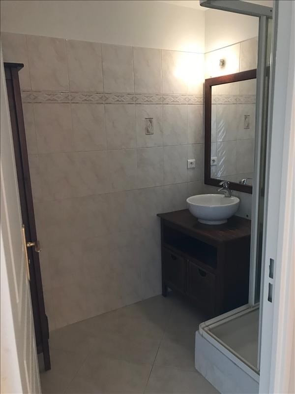 Vente appartement Savigny sur orge 212000€ - Photo 7